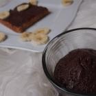 Selbstgemachte Nutella / Nussaufstrich gesund